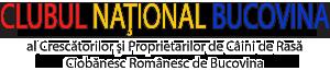 Clubul National Bucovina