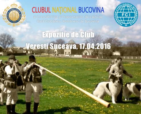 Expozitie-de-Club-Veresti-Suceava-17-04-2016-website